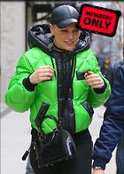 Celebrity Photo: Jessie J 1382x1932   1.8 mb Viewed 1 time @BestEyeCandy.com Added 621 days ago