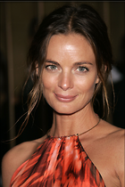 Celebrity Photo: Gabrielle Anwar 1334x2000   505 kb Viewed 331 times @BestEyeCandy.com Added 3 years ago