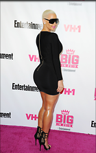 Celebrity Photo: Amber Rose 2400x3826   1,122 kb Viewed 206 times @BestEyeCandy.com Added 511 days ago