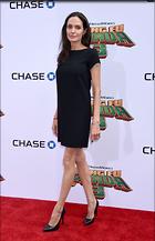 Celebrity Photo: Angelina Jolie 2318x3600   597 kb Viewed 88 times @BestEyeCandy.com Added 372 days ago