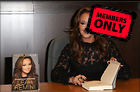 Celebrity Photo: Leah Remini 3600x2361   2.0 mb Viewed 2 times @BestEyeCandy.com Added 131 days ago