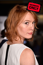 Celebrity Photo: Alicia Witt 3280x4928   4.1 mb Viewed 7 times @BestEyeCandy.com Added 957 days ago