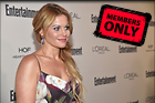 Celebrity Photo: Candace Cameron 3696x2456   2.5 mb Viewed 7 times @BestEyeCandy.com Added 990 days ago
