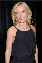 Celebrity Photo: Gillian Anderson 2400x3600   976 kb Viewed 529 times @BestEyeCandy.com Added 1044 days ago