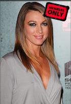 Celebrity Photo: Natalie Zea 2050x3000   1.3 mb Viewed 4 times @BestEyeCandy.com Added 579 days ago