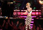 Celebrity Photo: Hayley Williams 2884x2001   1.2 mb Viewed 42 times @BestEyeCandy.com Added 586 days ago