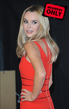 Celebrity Photo: Amanda Holden 2629x4172   2.1 mb Viewed 10 times @BestEyeCandy.com Added 845 days ago