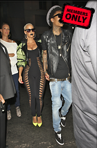 Celebrity Photo: Amber Rose 1913x2905   1.4 mb Viewed 16 times @BestEyeCandy.com Added 709 days ago