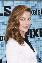 Celebrity Photo: Michelle Monaghan 1499x2248   712 kb Viewed 187 times @BestEyeCandy.com Added 3 years ago