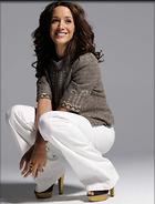 Celebrity Photo: Jennifer Beals 992x1306   179 kb Viewed 137 times @BestEyeCandy.com Added 849 days ago