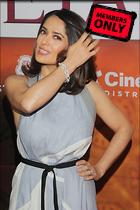 Celebrity Photo: Salma Hayek 2329x3500   1.3 mb Viewed 6 times @BestEyeCandy.com Added 90 days ago