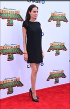 Celebrity Photo: Angelina Jolie 2327x3600   819 kb Viewed 90 times @BestEyeCandy.com Added 372 days ago