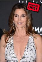 Celebrity Photo: Cindy Crawford 3834x5634   4.3 mb Viewed 7 times @BestEyeCandy.com Added 1011 days ago