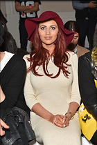 Celebrity Photo: Amy Childs 2983x4470   1.2 mb Viewed 25 times @BestEyeCandy.com Added 916 days ago