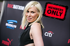 Celebrity Photo: Natasha Bedingfield 3600x2400   2.1 mb Viewed 4 times @BestEyeCandy.com Added 888 days ago