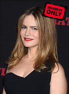 Celebrity Photo: Jennifer Jason Leigh 2667x3600   1.8 mb Viewed 2 times @BestEyeCandy.com Added 614 days ago