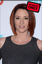 Celebrity Photo: Chyler Leigh 3264x4928   2.5 mb Viewed 6 times @BestEyeCandy.com Added 603 days ago