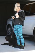 Celebrity Photo: Jennie Garth 2157x3300   650 kb Viewed 216 times @BestEyeCandy.com Added 1017 days ago