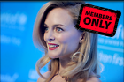 Celebrity Photo: Heather Graham 4256x2832   2.2 mb Viewed 10 times @BestEyeCandy.com Added 1004 days ago