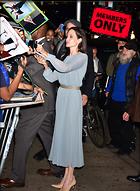 Celebrity Photo: Angelina Jolie 4016x5478   2.0 mb Viewed 1 time @BestEyeCandy.com Added 423 days ago
