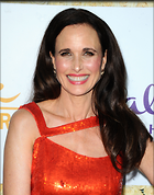 Celebrity Photo: Andie MacDowell 2595x3300   1,084 kb Viewed 107 times @BestEyeCandy.com Added 759 days ago