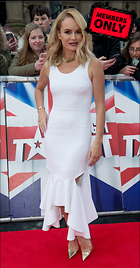 Celebrity Photo: Amanda Holden 2090x4000   4.8 mb Viewed 10 times @BestEyeCandy.com Added 683 days ago