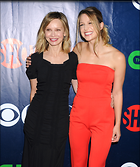 Celebrity Photo: Calista Flockhart 2850x3406   1.3 mb Viewed 240 times @BestEyeCandy.com Added 3 years ago