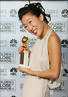 Celebrity Photo: Sandra Oh 2025x2866   983 kb Viewed 129 times @BestEyeCandy.com Added 801 days ago