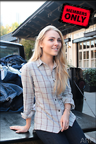 Celebrity Photo: Annasophia Robb 1365x2048   1.7 mb Viewed 3 times @BestEyeCandy.com Added 707 days ago