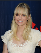 Celebrity Photo: Anna Faris 2850x3657   1.1 mb Viewed 95 times @BestEyeCandy.com Added 762 days ago
