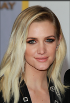 Celebrity Photo: Ashlee Simpson 2100x3073   855 kb Viewed 91 times @BestEyeCandy.com Added 875 days ago