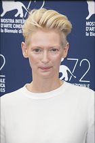 Celebrity Photo: Tilda Swinton 2362x3543   467 kb Viewed 65 times @BestEyeCandy.com Added 512 days ago