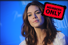 Celebrity Photo: Michelle Monaghan 4256x2832   3.4 mb Viewed 6 times @BestEyeCandy.com Added 696 days ago