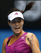 Celebrity Photo: Ana Ivanovic 1548x2000   969 kb Viewed 45 times @BestEyeCandy.com Added 353 days ago