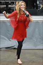 Celebrity Photo: Delta Goodrem 2001x3000   423 kb Viewed 148 times @BestEyeCandy.com Added 1059 days ago