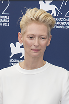 Celebrity Photo: Tilda Swinton 2362x3543   534 kb Viewed 61 times @BestEyeCandy.com Added 512 days ago