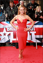 Celebrity Photo: Amanda Holden 3161x4583   1.2 mb Viewed 69 times @BestEyeCandy.com Added 494 days ago