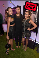 Celebrity Photo: Adrienne Bailon 3280x4772   5.1 mb Viewed 7 times @BestEyeCandy.com Added 716 days ago
