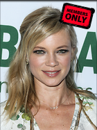 Celebrity Photo: Amy Smart 3084x4111   1.5 mb Viewed 6 times @BestEyeCandy.com Added 921 days ago