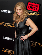 Celebrity Photo: Candace Cameron 2790x3622   1.8 mb Viewed 6 times @BestEyeCandy.com Added 662 days ago