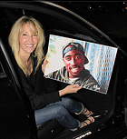 Celebrity Photo: Heather Locklear 1331x1458   1.1 mb Viewed 98 times @BestEyeCandy.com Added 841 days ago