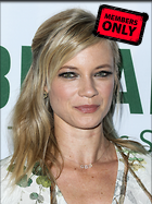 Celebrity Photo: Amy Smart 3095x4127   1.7 mb Viewed 5 times @BestEyeCandy.com Added 531 days ago