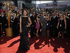 Celebrity Photo: Sandra Oh 3000x2273   732 kb Viewed 128 times @BestEyeCandy.com Added 793 days ago