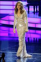 Celebrity Photo: Celine Dion 2100x3160   698 kb Viewed 75 times @BestEyeCandy.com Added 244 days ago