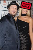 Celebrity Photo: Delta Goodrem 2000x3000   1.4 mb Viewed 2 times @BestEyeCandy.com Added 901 days ago