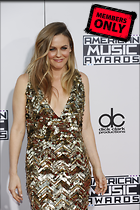 Celebrity Photo: Alicia Silverstone 3840x5760   2.5 mb Viewed 6 times @BestEyeCandy.com Added 692 days ago