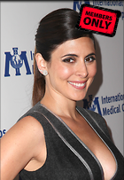 Celebrity Photo: Jamie Lynn Sigler 2074x3000   1.4 mb Viewed 14 times @BestEyeCandy.com Added 3 years ago