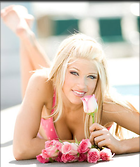 Celebrity Photo: Kelly Kelly 326x388   31 kb Viewed 129 times @BestEyeCandy.com Added 604 days ago