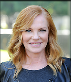 Celebrity Photo: Marg Helgenberger 2595x3000   845 kb Viewed 356 times @BestEyeCandy.com Added 886 days ago