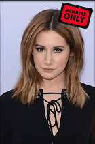Celebrity Photo: Ashley Tisdale 4080x6144   2.8 mb Viewed 2 times @BestEyeCandy.com Added 698 days ago